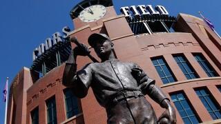 coors field statue.jpeg