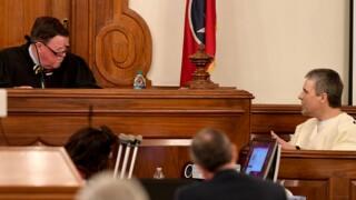 7 Main Takeaways From Autry's Testimony In Bobo Murder Trial