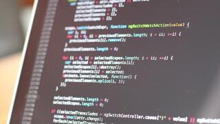 computer code.jpg