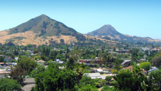 SLO Co. spared from governor's COVID-19 restriction order, expects surge of tourists for COVID-19