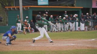 FAMU baseball falls to No. 12 Florida