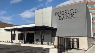 Mission Bank - 17th Street 2020.jpg
