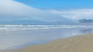 susan murphy flores's photo of pismo beach.jpg