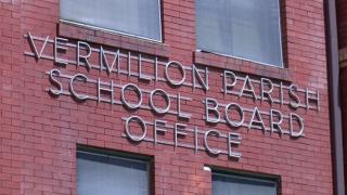 Vermilion Parish School Board offices.PNG