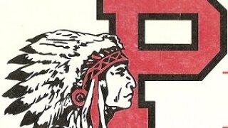 Paw Paw Public Schools votes to keep Redskinsmascot
