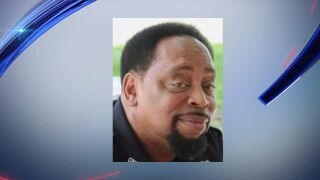 quincey simpson correction officer dies of coronavirus