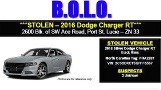 wptv-dodge-charger-stolen-.jpg