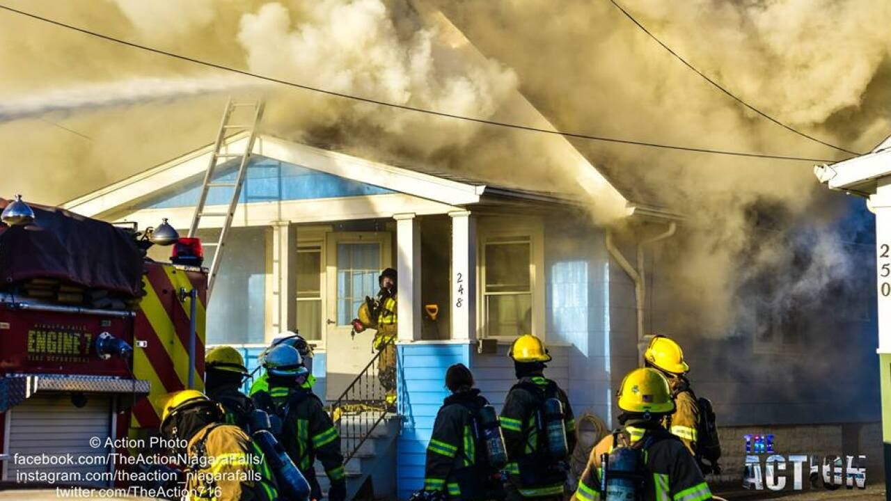 0317 THE ACTION FIRE 5.jpg