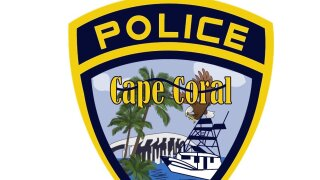 cape coral police.jpg