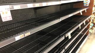 empty grocery store.jpg