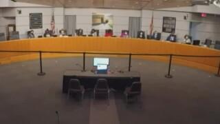 The Palm Beach County School Board meets on July 14, 2021.jpg