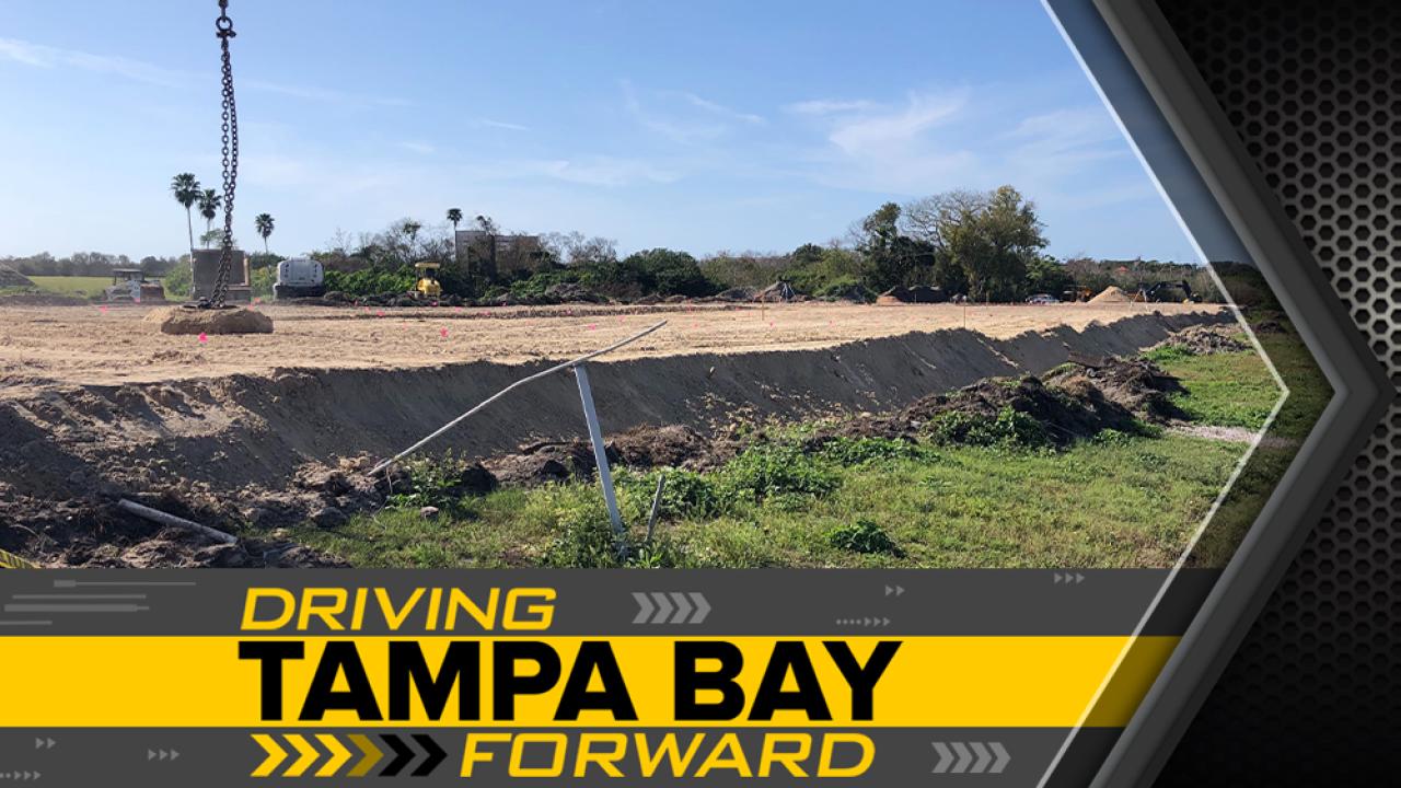 driving-tampa-bay-forward5.png