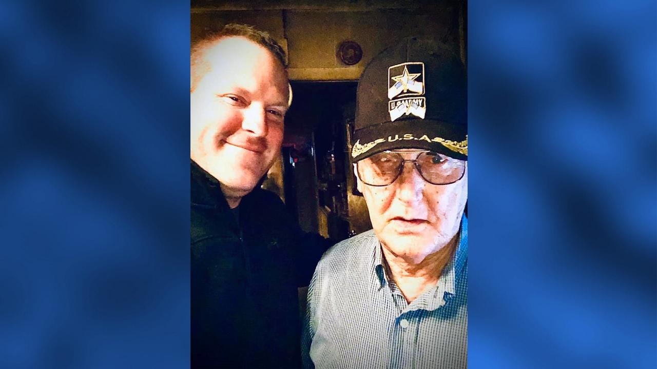 officer helps veteranlex18.png