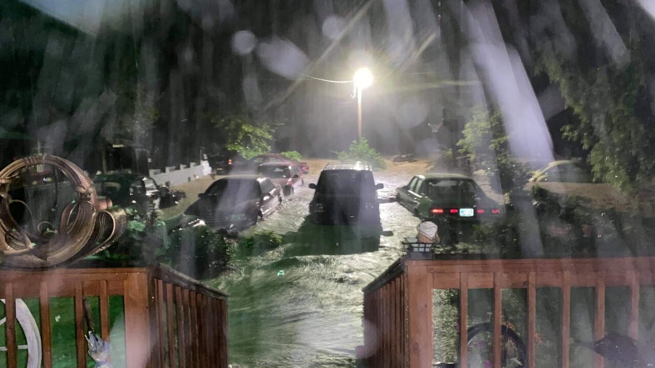 flooding.jfif
