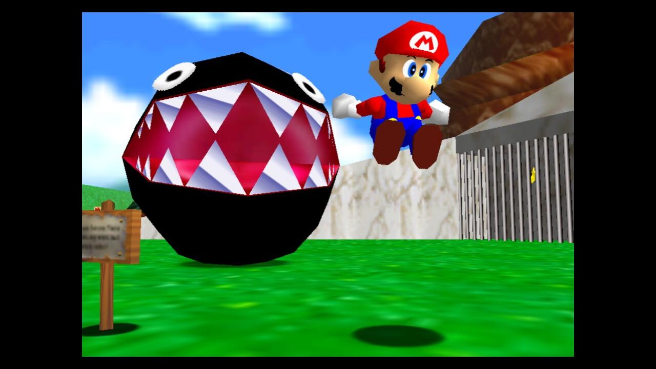 super-mario-3d-all-stars-switch-screenshot01.jpg