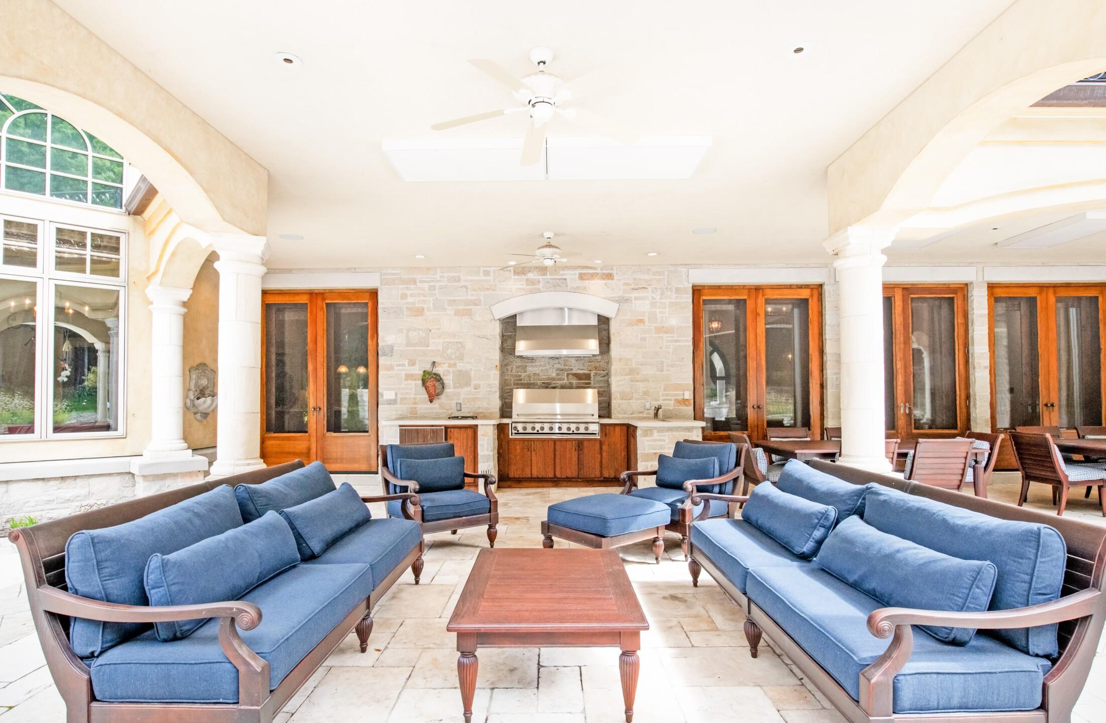 Greenway Outdoor Living Room.jpg