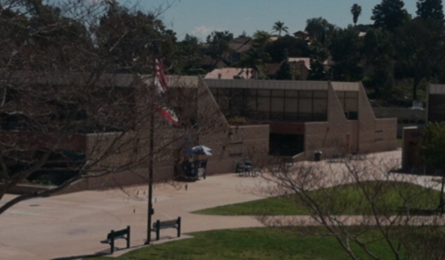 Report: Top 10 middle schools in San Diego County