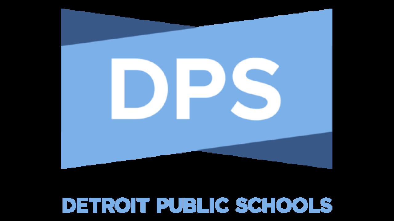 DPS executives paid well, despite money problems