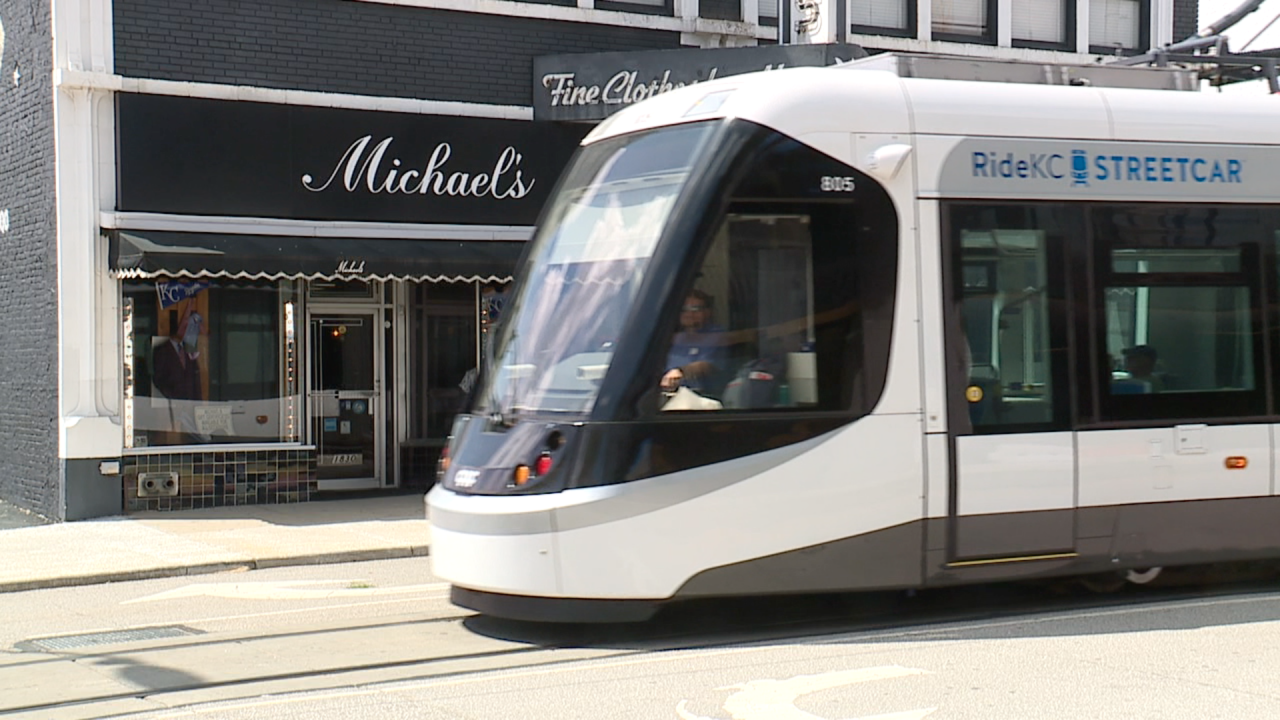 michael's with streetcar.jpg