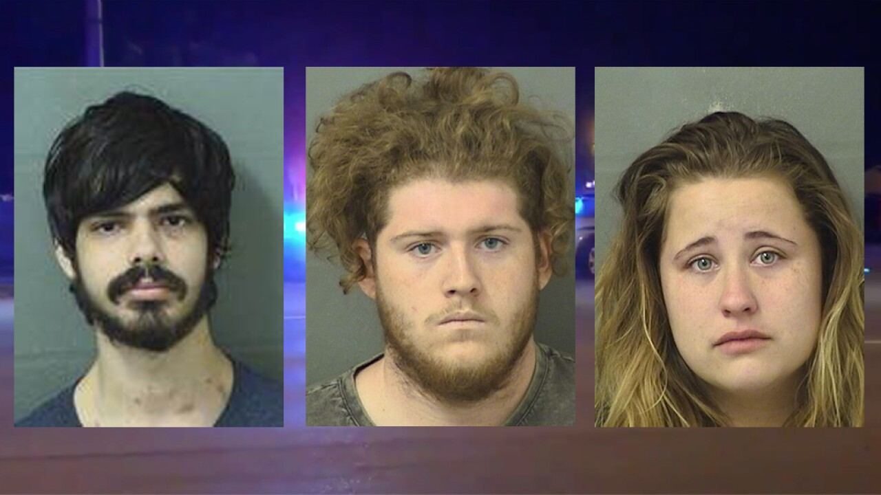 WPTV-GREENACRES-ARRESTS.jpg