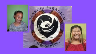Sankofa Paradigm2.png