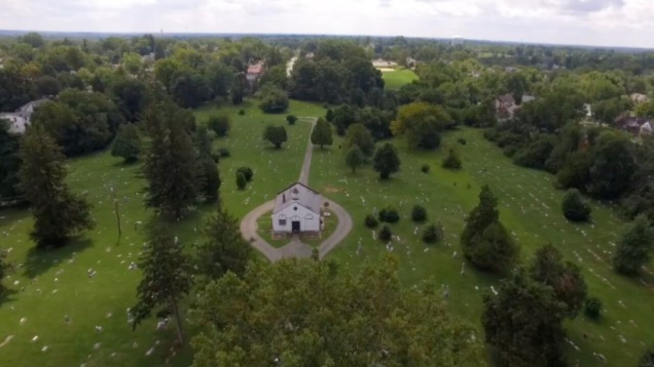 Union_Baptist_Cemetery.jpg