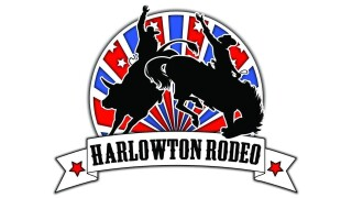 Harlowton Rodeo