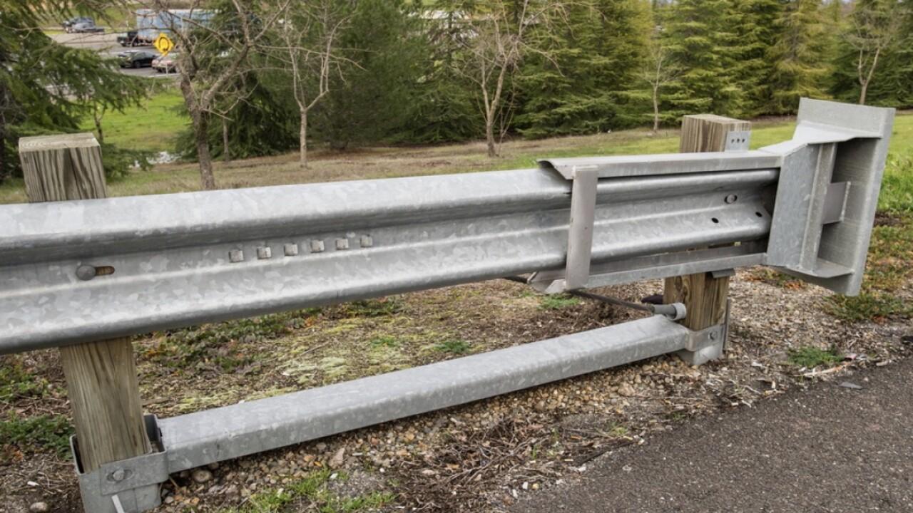 guardrail terminal2.jpg