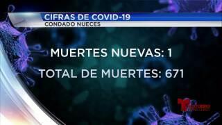 cifras COVID-19 0208
