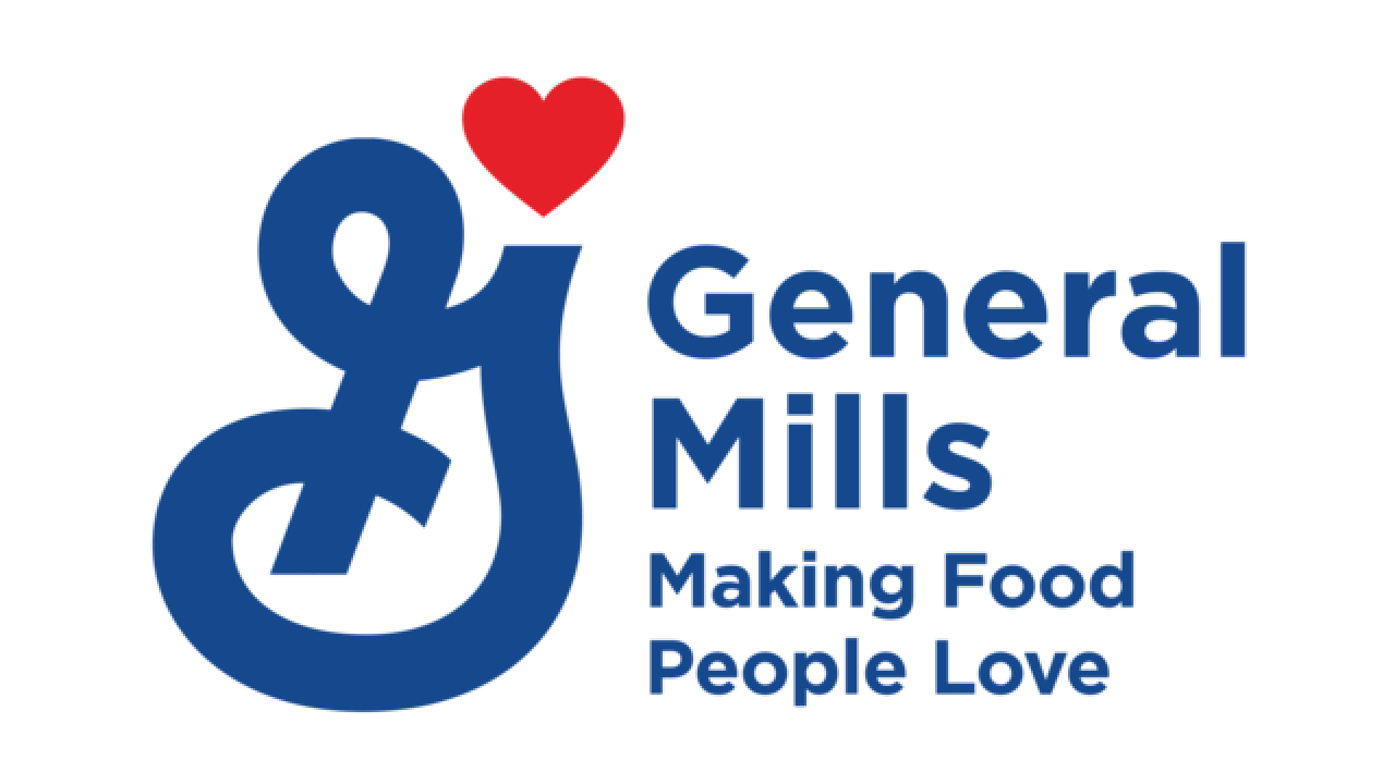 General Mills expands paid time-off policy, will offer 18-20 weeks paid maternity leave