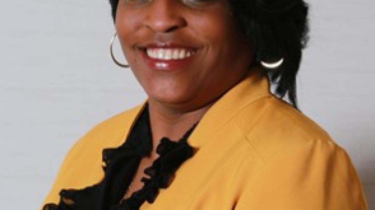 Melody Webb.PNG