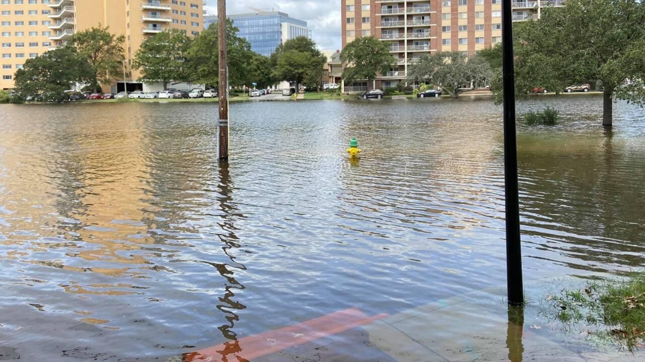 tidal flooding.jpg