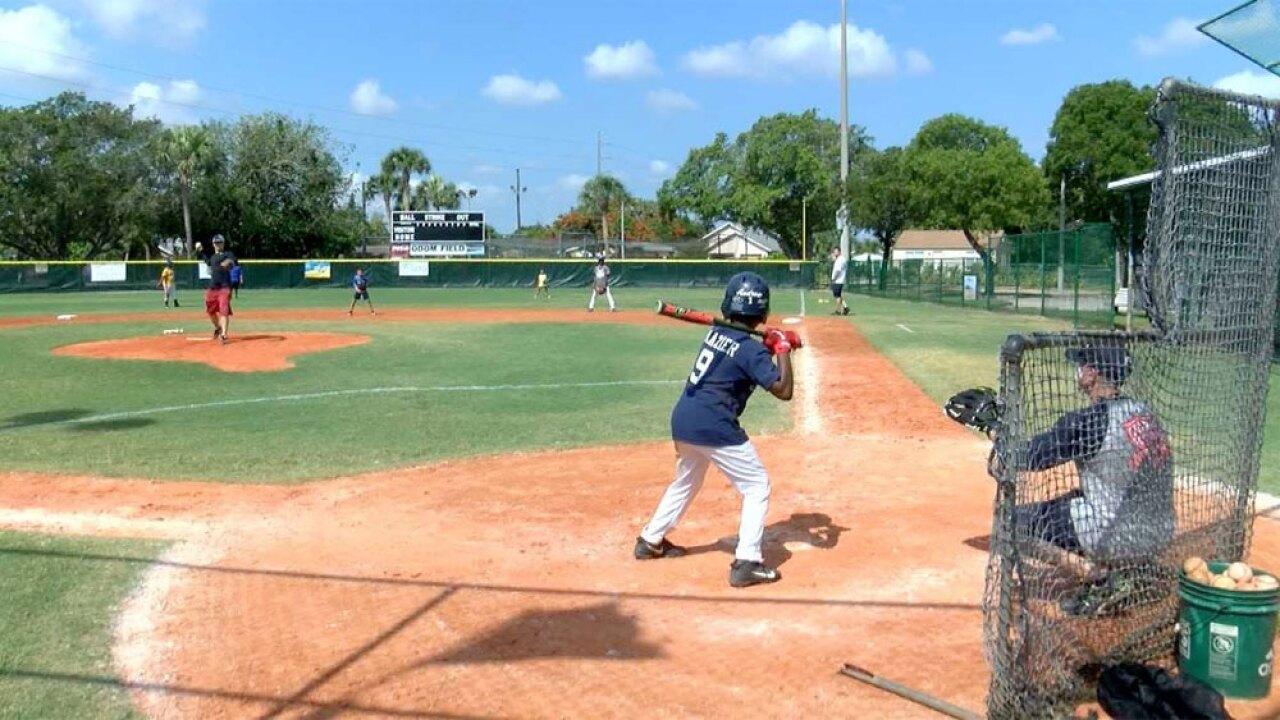 wptv-delray-police-kids-baseball-.jpg