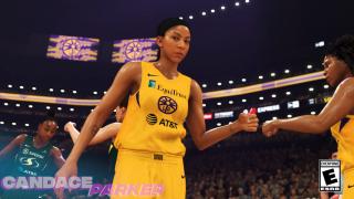 WNBA 2K.PNG