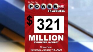 POwerball 321 million 1-18-20.jpg
