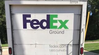 abandoned fedex truck.jpg