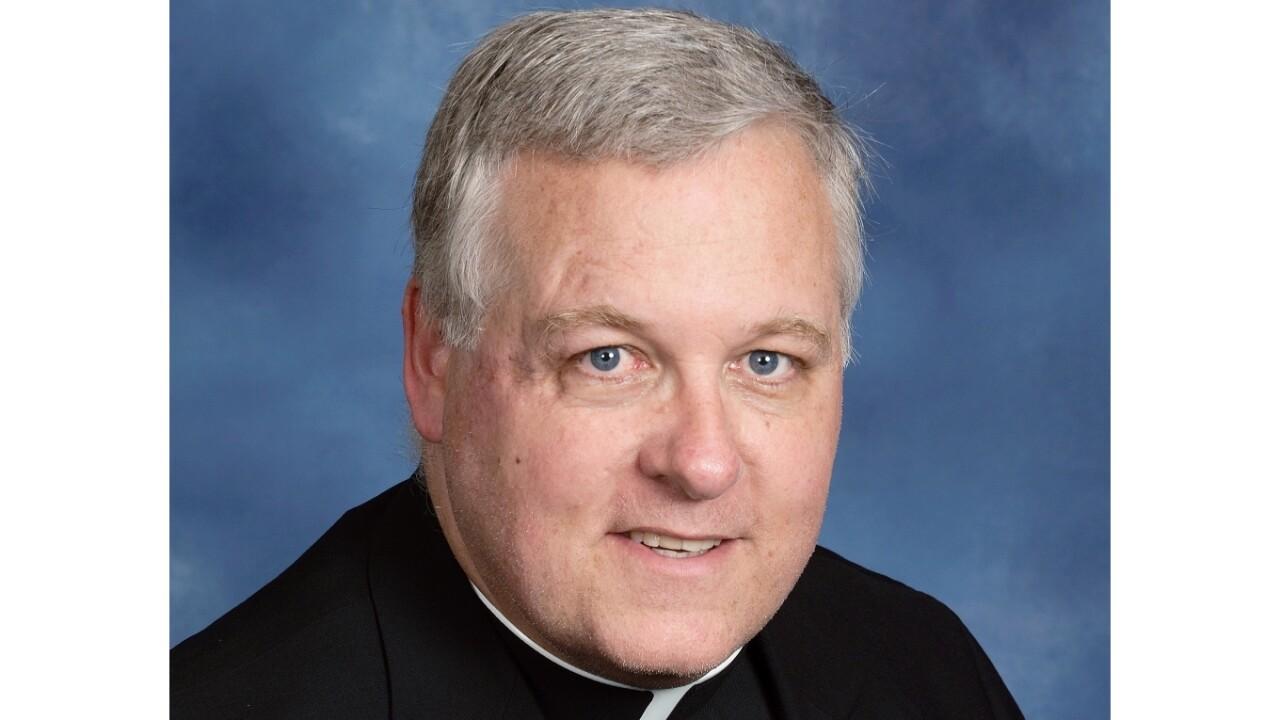Reverend Patrick Casey.jpg