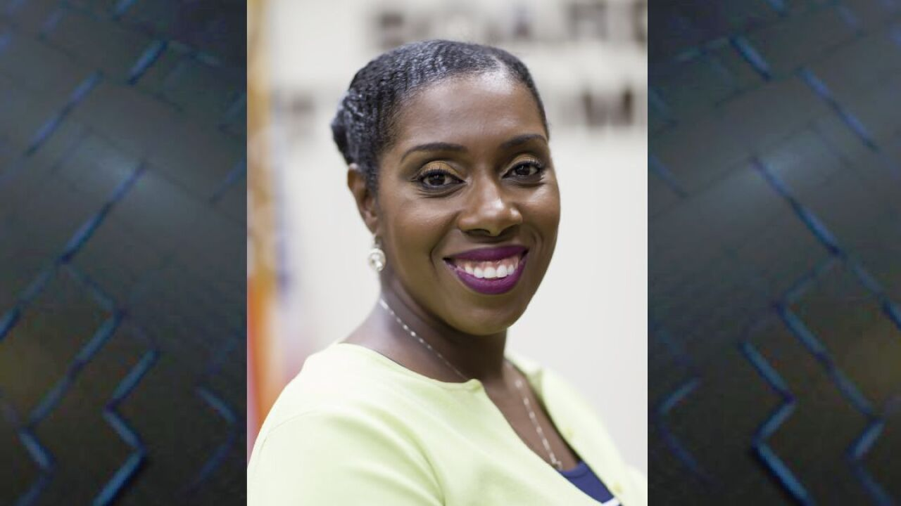 Gadsden County appoints first female county administrator.png