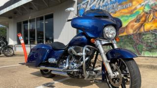 The Ranch Harley-Davidson (Facebook)