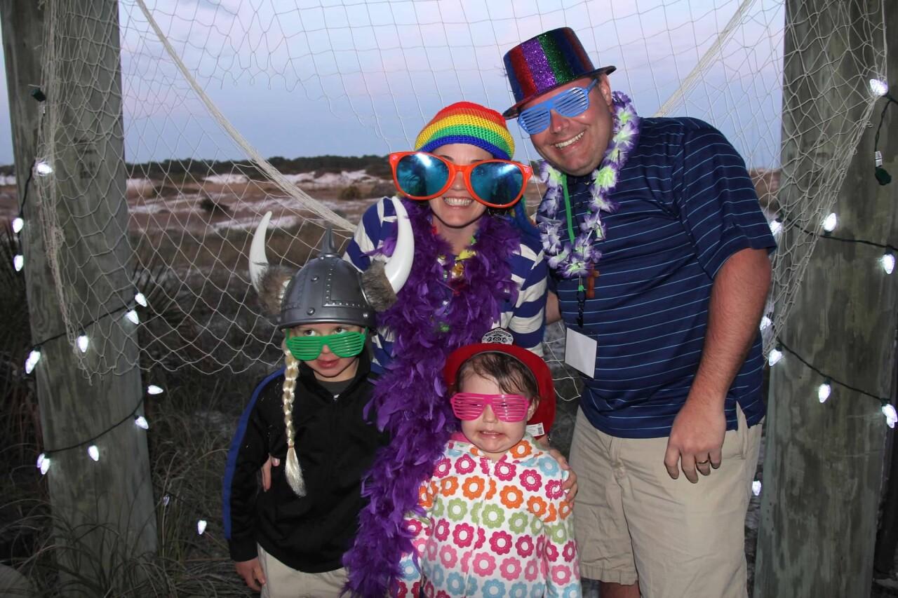 Lighthouse Family Retreat  06.JPG