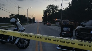 KCK motorcycle accident.jpg