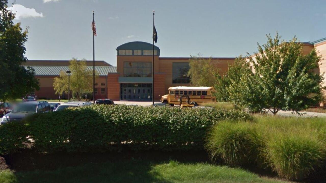 Fishers High School.JPG