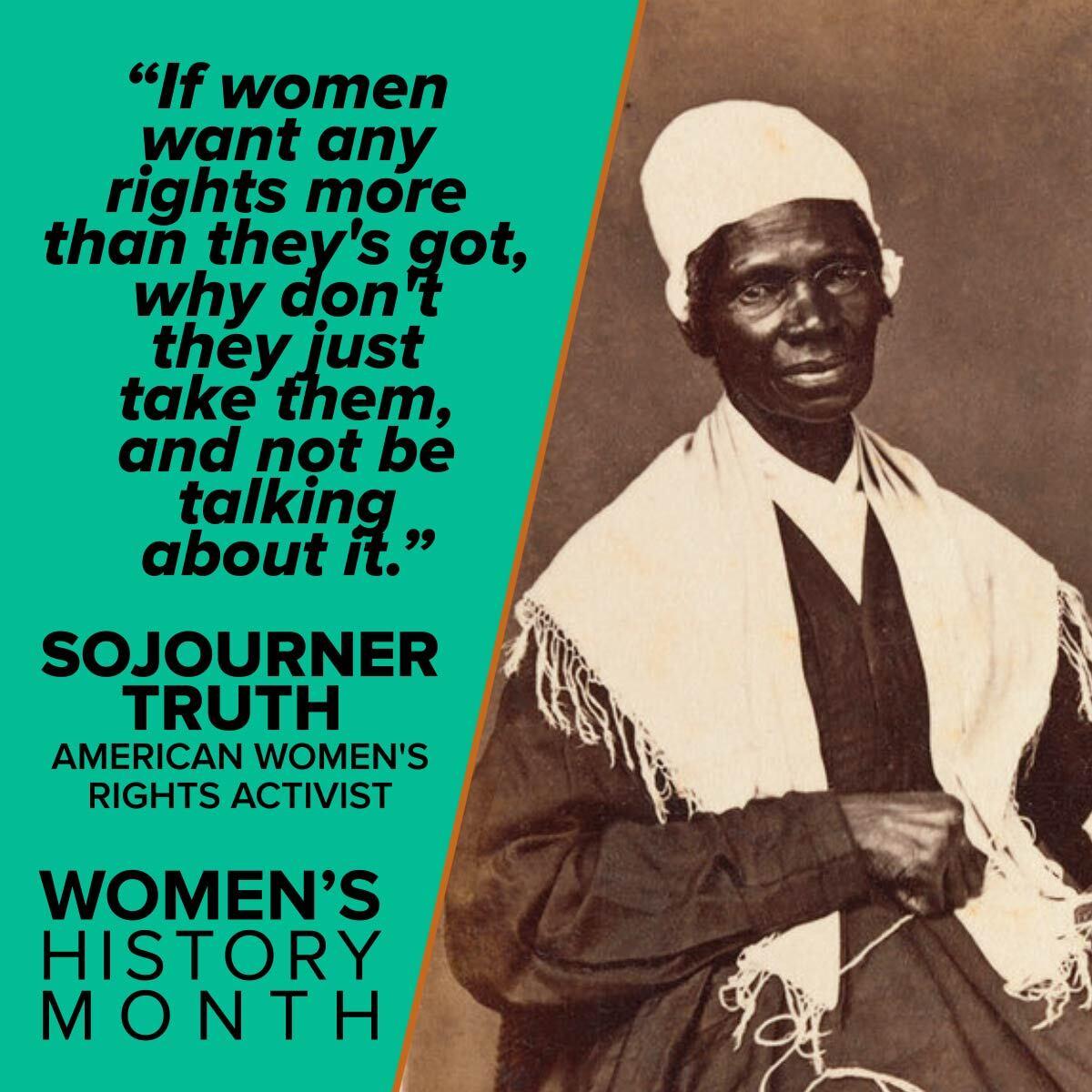 Women's History Month_Sojourner Truth.jpg