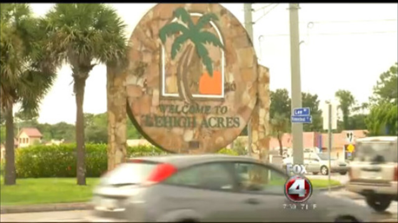 Three Southwest Florida cities rank among fastest-growing in country