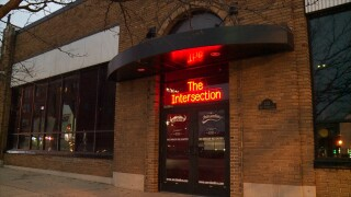 Michigan music venues, promoters pushing for state assistance as pandemic impacts industry