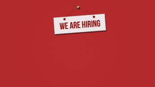 hiring-job-fair-generic.png