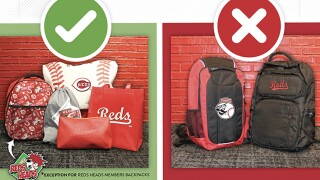 reds_bag_policy.jpg