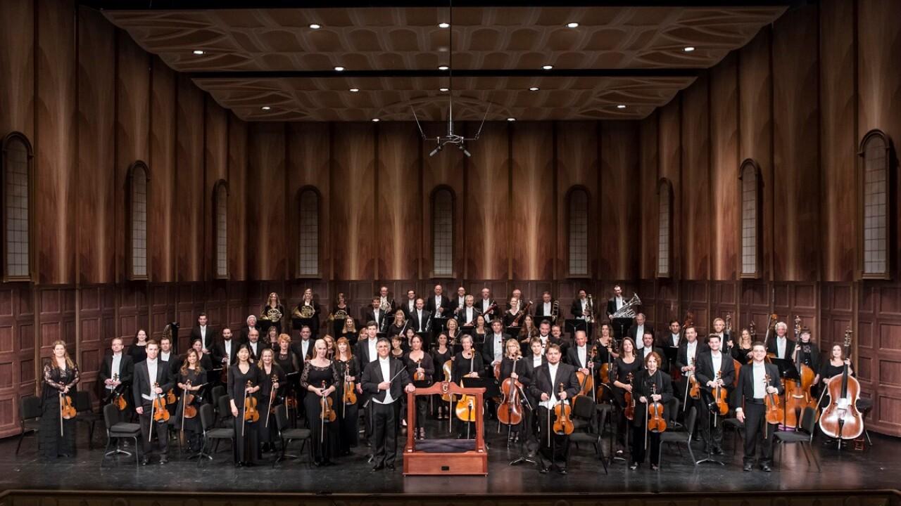 Santa Barbara Symphony 2 7-20-21.jpg