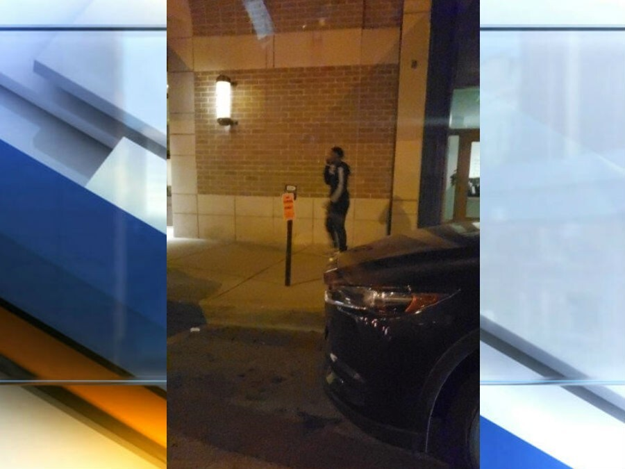 downtown indy shooting suspect.jpg