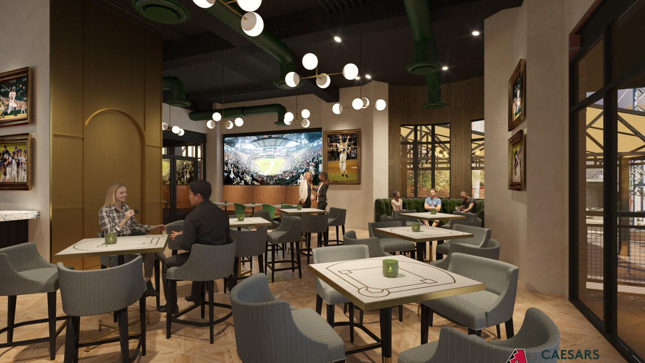Caesars Sportsbook at Chase Field_VIP Lounge.jpg
